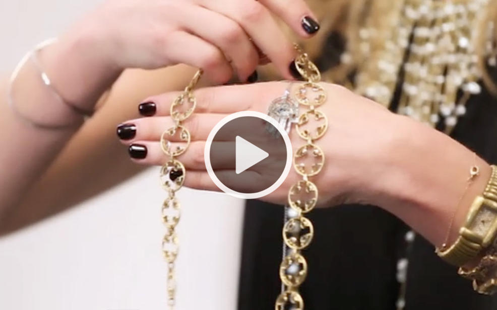 rarities fine jewelry with carol brodie hsn