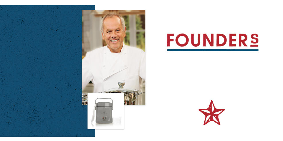 Who Are The Founders Of America S Test Kitchen