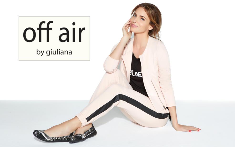 G By Giuliana Rancic Women S Fashion Amp Style Hsn