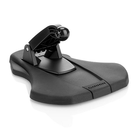 Garmin Friction Mount for Portable GPS Units