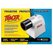 Tracer Projector and Enlarger with 100W Bulb