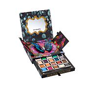 Urban Decay Alice Collection Eyeshadow Palette