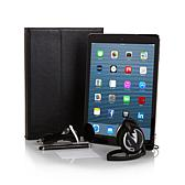 Apple iPad Air® 32GB Ultra-Thin Tablet Bundle