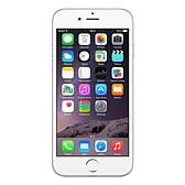 Apple iPhone® 6 Unlocked GSM Smartphone