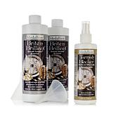 Brite N' Brilliant Tarnish Blocker and Remover Kit