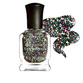 Deborah Lippmann Nail Lacquer - Happy Birthday