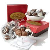 Giannios 1.5lb Box of Chocolates 2pk