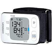 Omron 7 Series Wrist Blood Pressure Wrist Monitor