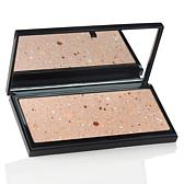 Ready To Wear Couture Powder Complexion Enhancer