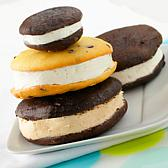 Wicked Whoopies 17-Count Whoopie Pies - Classic