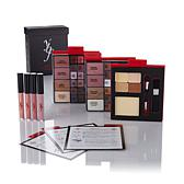 ybf BeYOUtiful Best Tutorial Makeup Box