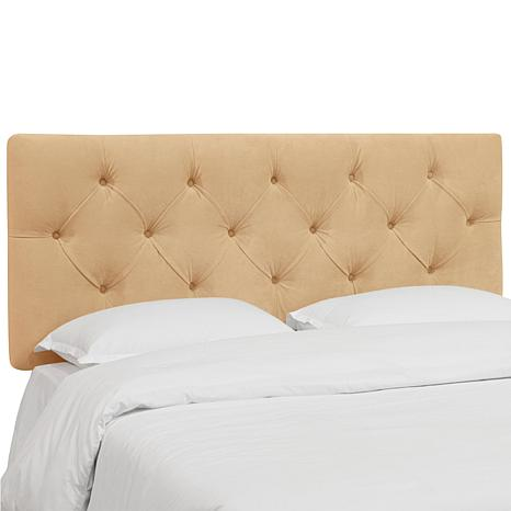 Video: Concierge Collection 2-pack Clean Loft Pillows and Pillow ...
