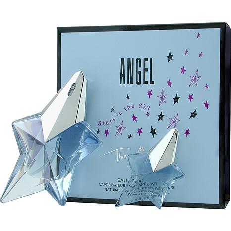 Angel by Thierry Mugler Eau De
