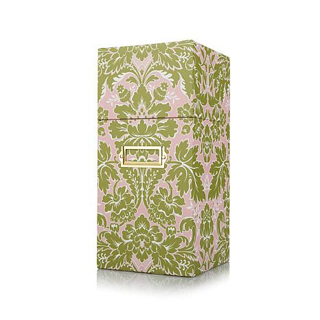 """Anna Griffin® 12"""" Embossing Folder and Plate Storage Box ..."""