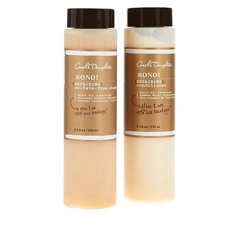 Create fuss-free curls and get touchable soft hair with Carol's Daughter hair care products, made with natural ingredients for every texture and type of hair when you shop at savermanual.gq