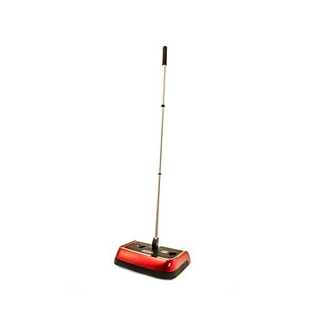 Ewbank Evolution 3 Cordless Carpet Sweeper