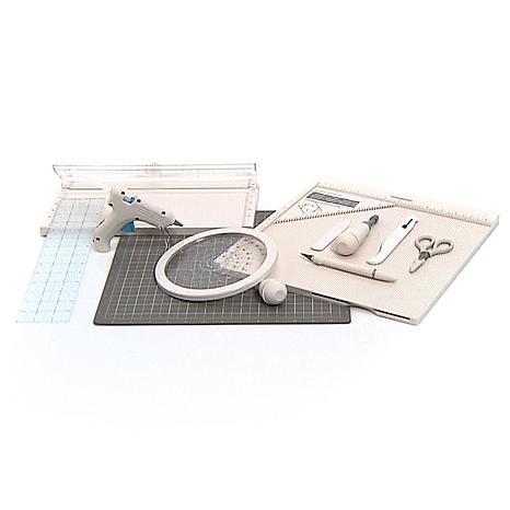 Martha Stewart Crafts® Essential Tool Kit