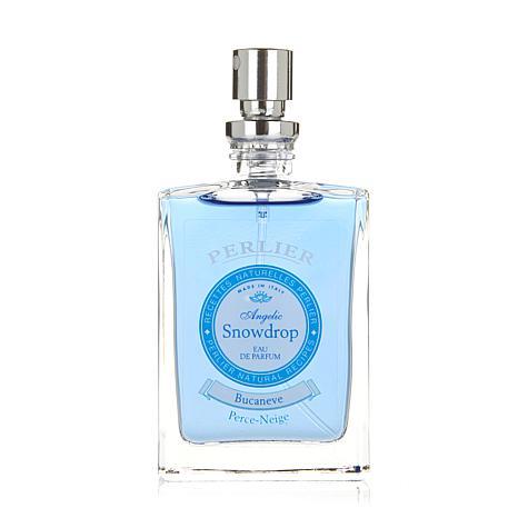 Perlier parfum