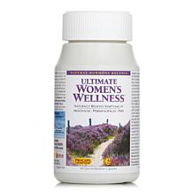 Andrew Lessman Ultimate Women's Wellness - 60 Capsules