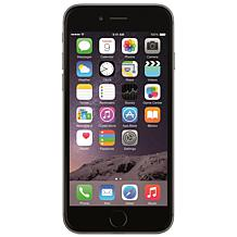 Apple iPhone® 6 16GB Unlocked GSM Smartphone