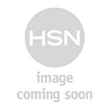 "Apple MacBook Pro® 13.3"" Laptop, iPad mini™ & Speaker"