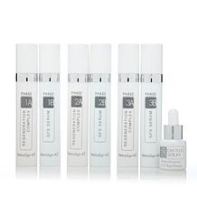 Beauty Bioscience RetinoSyn-45 Set with DM Plus Serum