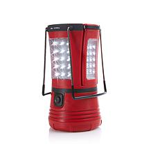 Bell + Howell Super Torch 70-LED Lantern