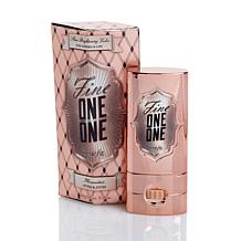Benefit Fine One One Color Trio