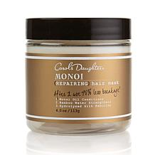 Carol's Daughter 4 oz. Monoi Oil Hair Mask