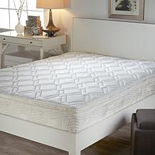 "Concierge Collection 10"" Hybrid Mattress - Full"