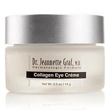 Dr. Graf Collagen Eye Creme AutoShip