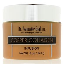 Dr. Graf Copper Collagen Infusion