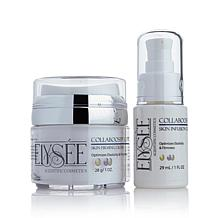 Elysee CollaBoost-1,3 Facial Firming Duo