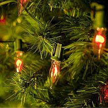 Christmas Lights Outdoor Lights Amp Christmas Tree Lights Hsn