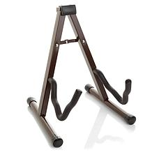 Keith Urban Universal Foldable Guitar Stand