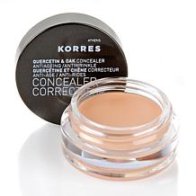 Korres Quercetin & Oak Anti-Aging Concealer - Medium