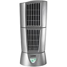 "Lasko 14"" Platinum Desktop Wind Tower Fan"
