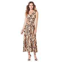 Liz Lange Ultimate Maxi Dress
