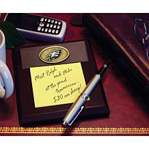 Memo Pad Holder - Philadelphia Eagles - NFL