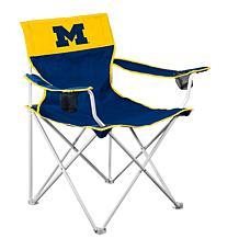 Michigan Big Boy Chair