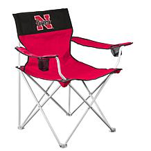 Nebraska Big Boy Chair