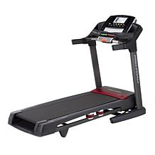 ProForm® Performance 1450 Interactive Treadmill