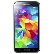 Samsung Galaxy S5 16GB Unlocked 3G GSM Android Smartpho
