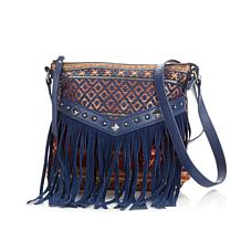Crossbody Bags Messenger Bags Amp Crossbody Bags For Women