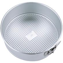 "Wilton Recipe Right Springform Cake Pan - 9"" x 3"""