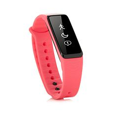 Acer Smartband w/Notifications, Fit Tracking & Vouchers