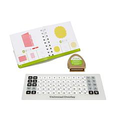 Anna Griffin® Elegant Embellishments 2 Cricut Cartridge