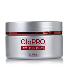 Beauty Bioscience GloPRO Skin Prep Pads 30ct