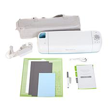 Cricut Explore® Air with Digital Image Content