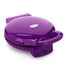 DASH 1440-Watt Double Up Skillet + Oven